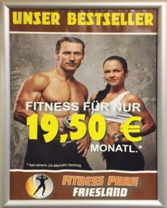 bestseller-644x800